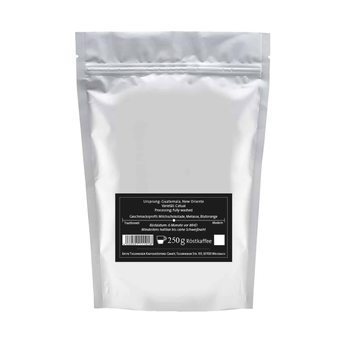 Filterkaffee-Guatemala-Finca-El-Gigante-Catuai-fully-washed-HINTEN