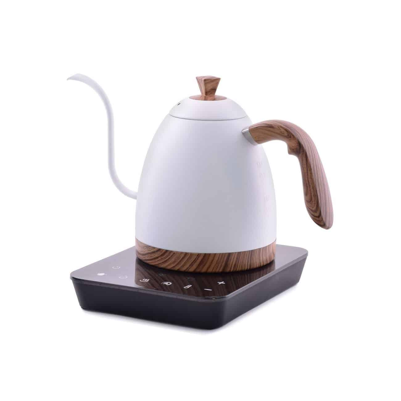 Brewista-Artisan-Variable-Temperature-Kettle-09L-Matte-White