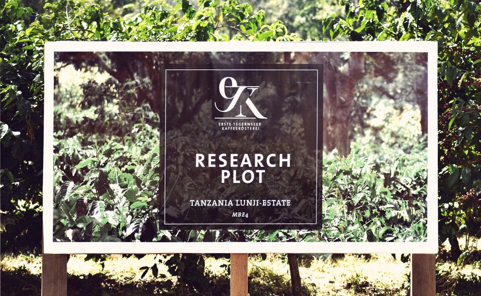 tanzania-research-plot