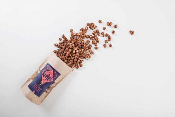 Schoko-Popcorn-Knalle-Dunkle-Schokolade-liegend-e1562656489350