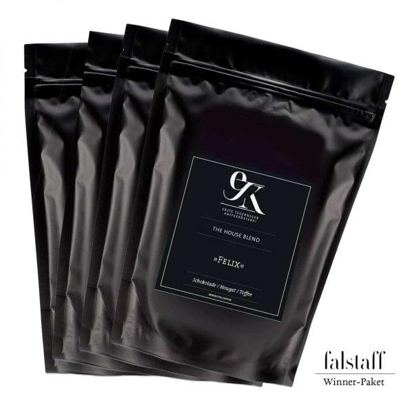 fallstaf-Winner-Paket