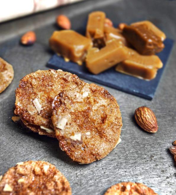 Croustillants Caramel au Beurre Salé_2