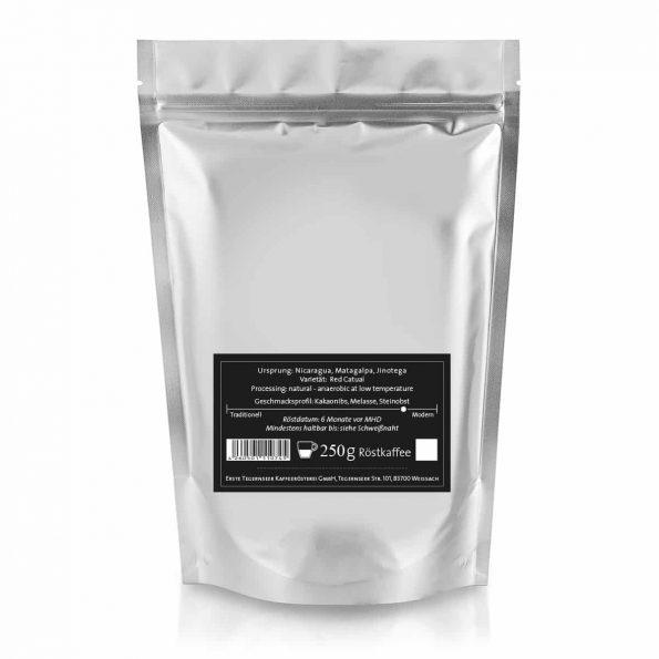 Kaffee-Nicaragua-Finca-La-Huella-Red-Catuai-natural-HINTEN