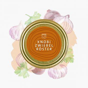 Knobi-Zwiebel-Roester-geschlossen