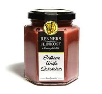 Erdbeer_weisse_Schokolade-gross_360x
