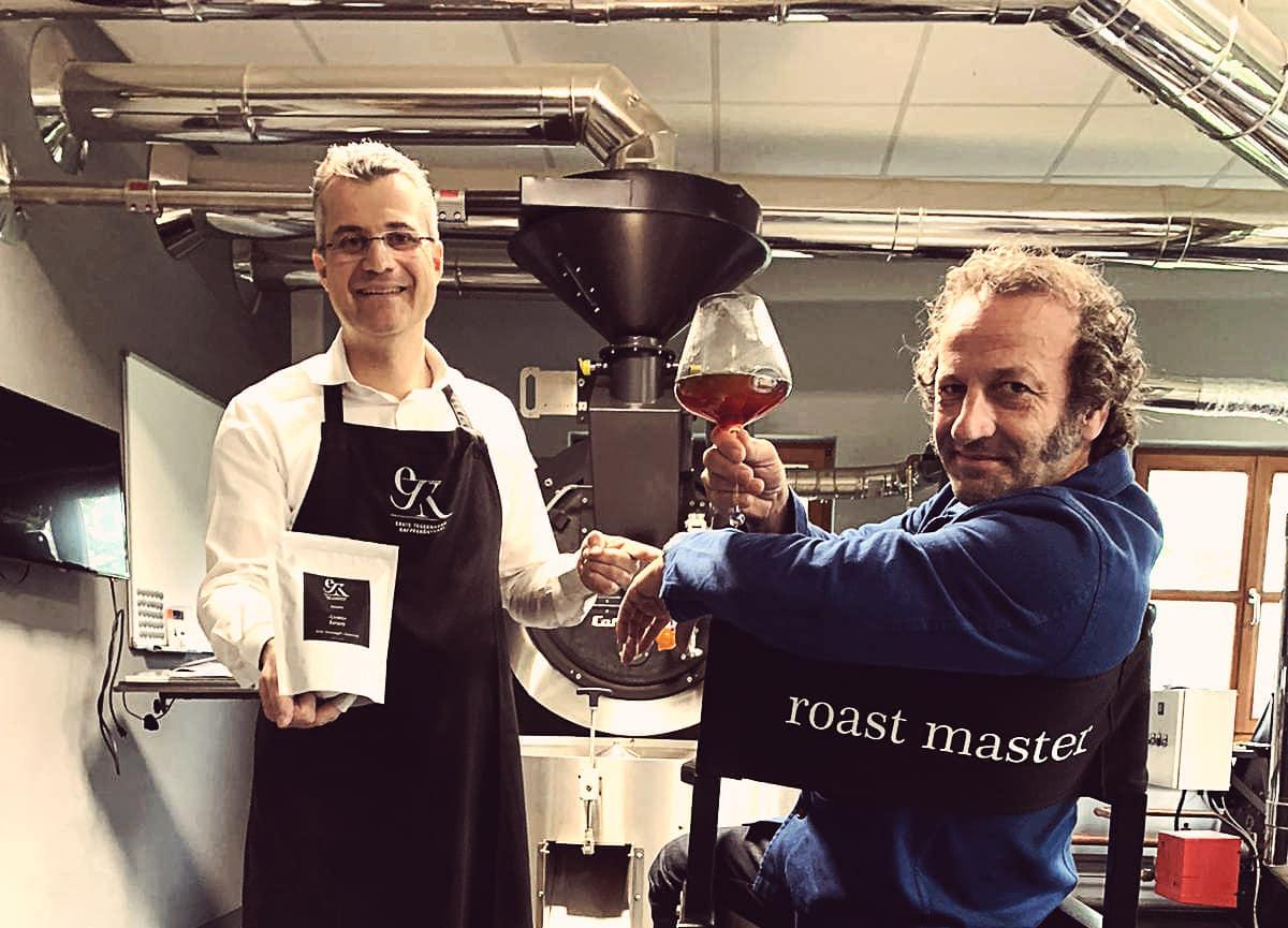 schmidtmax_tegernseer-kaffeeroesterei-2021