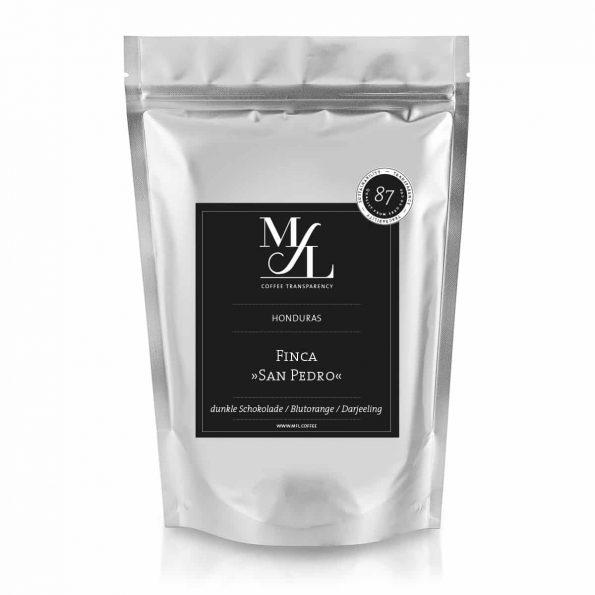 kaffeebohnen-honduras-finca-san-pedro-vorne