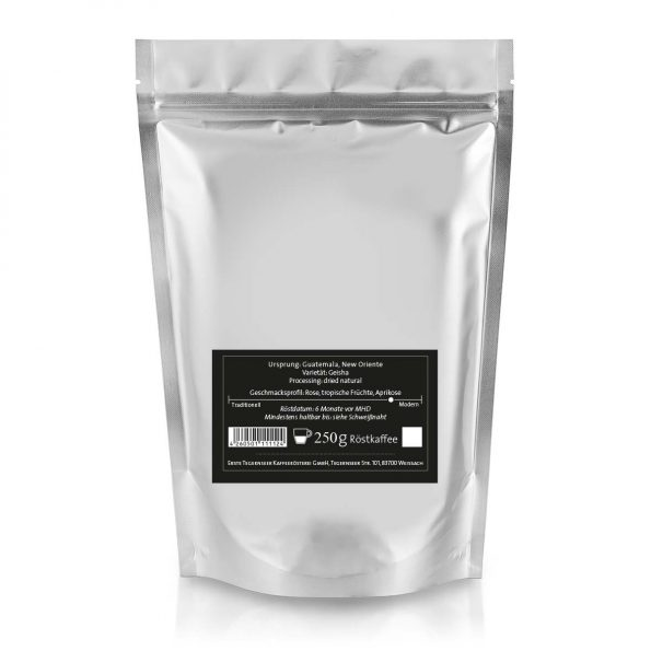 Kaffee-Guatemala-Finca-El-Gigante-Geisha-HINTEN