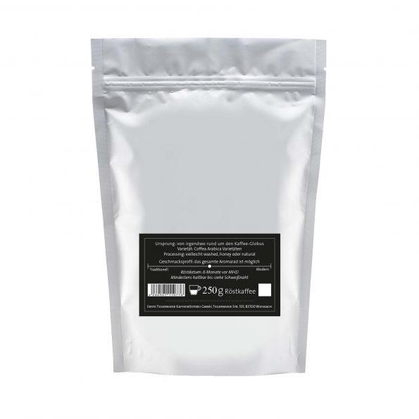 Kaffee-Lucky-Bag-HINTEN