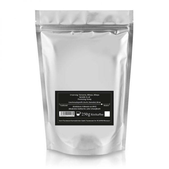 Kaffee-Tansania-Lunji-Estate-MBE4-HINTEN