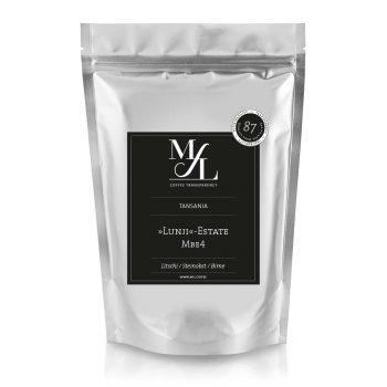 Kaffee-Tansania-Lunji-Estate-MBE4-VORNE
