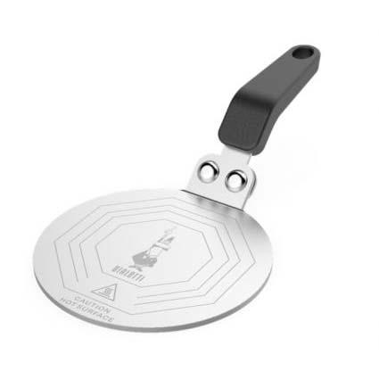 adapterplatte-bialetti